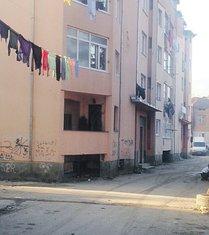 Zgrada, Berane
