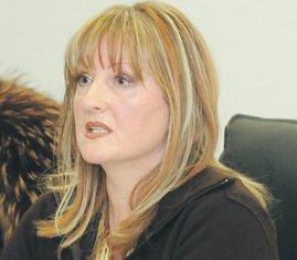 Angelina Međedović