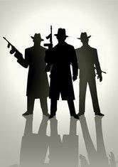 Mafijaši