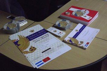 kurs crnogorskog jezika Argentina
