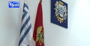 SO Podgorica