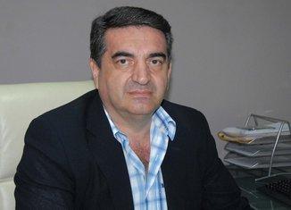 dr Milan Mijović