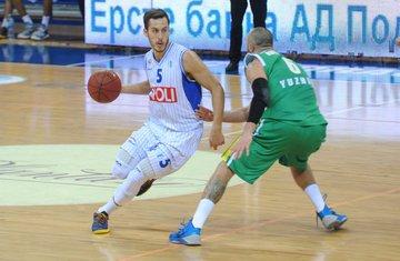 Vladimir Mihailović