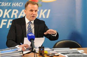 Mladen Bulatović