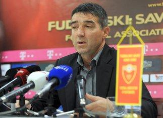 Duško Vlaisavljević