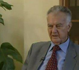 Veljko Kadijević