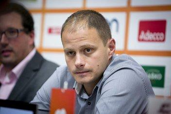 Radoslav Nesterović
