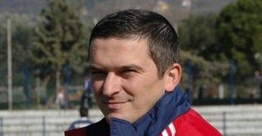 Boris Ljutica