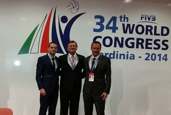 Bošković, Boričić i Pajković