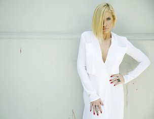 Kristina Bekvalac