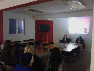 Forum žena SDP