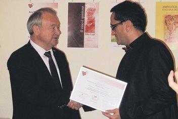František Lipka, Svetozar Savić