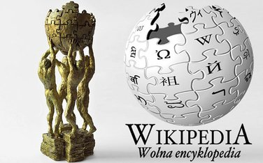 Spomenik Wikipediji