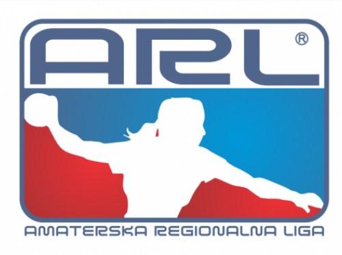 Amaterska regionalna liga