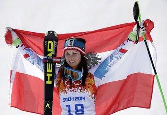 Ana Feninger