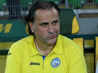 Miodrag Božović Grof