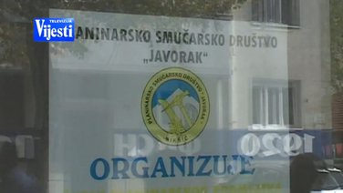 PD Javorak