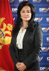 Žana Filipović