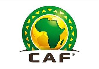 Afrička fudbalska konfederacija