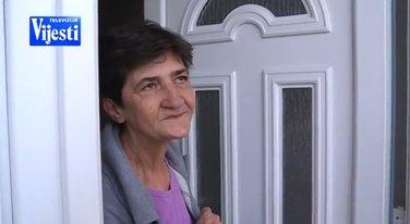 Ljiljana Mitrović