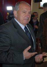 Dragutin Raičević