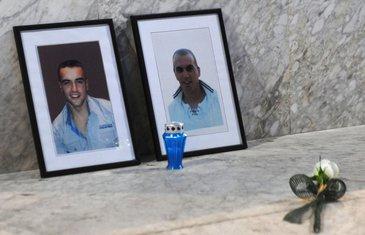 Skup povodom 40 dana od ubistva braće Ćulafić