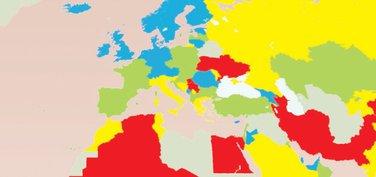 Izvještaj o stanju ekonomskih sloboda (Novina)