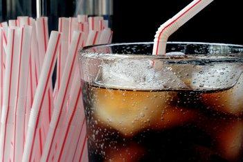 gazirano piće