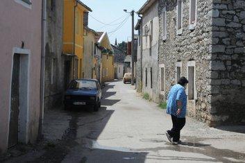 Stara Varoš