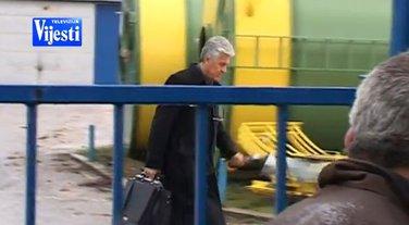 Nikola Furundžić