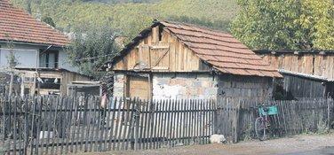 Kuća Adrovića, Feho Adrović