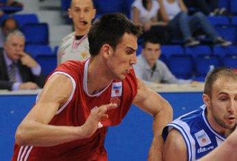 Stefan Miličković