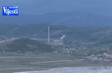 TV Vijesti Pljevlja