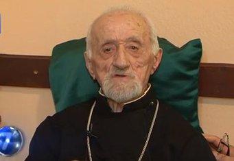 Mihailo Gazivoda