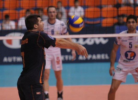 Ivan Rašović