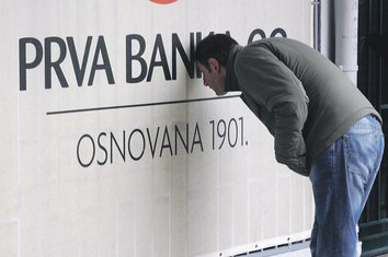 Prva banka