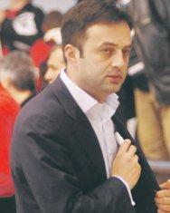 Denis Mandić