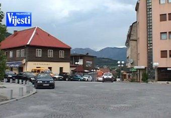 TV Vijesti, Kolašin