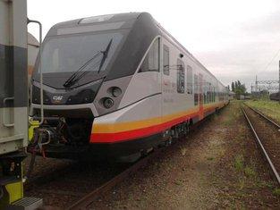 voz Španija