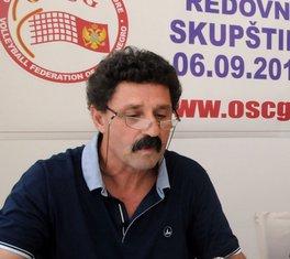 Rajko Tijanić