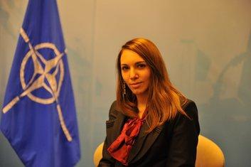 Marija Martinović