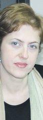 Kristina Lapčević