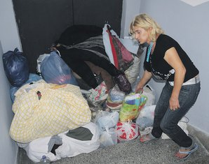 Nada Radović