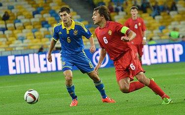 Moldavija - Ukrajina