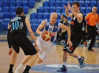 Aleksa Popović