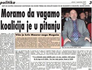 PDF, Vijesti prije 5 godina