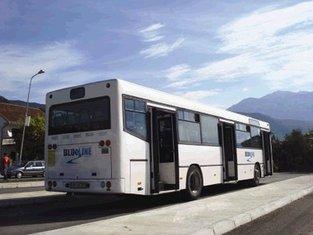 autobus_1
