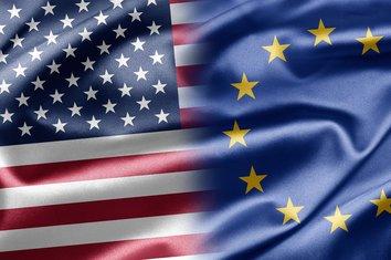 SAD i EU