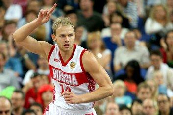 Anton Ponkrašov