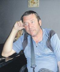 Goran Džiknić